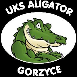 UKS ALIGATOR Logo
